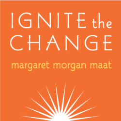 Ignite the Change
